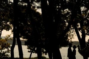結婚式 二次会 1.5次会 幹事代行  プロデュース アウトドアウエディング  野外ウエディング 関西 大阪  神戸 京都 奈良 和歌山 FOR U 2017.11.3 ロッジ舞洲