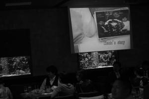 結婚式 二次会 1.5次会 幹事代行  プロデュース アウトドアウエディング  野外ウエディング 関西 大阪  神戸 京都 奈良 和歌山 FOR U 2017.9.9 梅田ライム 梅田