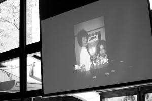 結婚式 二次会 1.5次会 幹事代行  プロデュース アウトドアウエディング  野外ウエディング 関西 大阪  神戸 京都 奈良 和歌山 FOR U 2017.10.29 北堀江マザーズ mothers 北堀江 堀江
