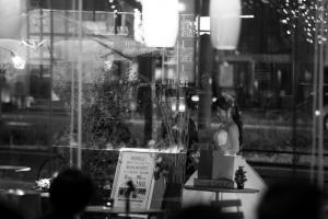 結婚式 二次会 1.5次会 幹事代行 プロデュース アウトドアウエディング 野外ウエディング 関西 大阪 神戸 京都 奈良 和歌山 FOR U 2017.12.3 River:Ve リバーベ
