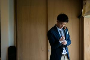 結婚式 二次会 1.5次会 幹事代行  プロデュース アウトドアウエディング  野外ウエディング 関西 大阪  神戸 京都 奈良 和歌山 FOR U 2017.10.14 GREENS FARMS 淡路島