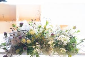 結婚式 二次会 1.5次会 幹事代行  プロデュース アウトドアウエディング  野外ウエディング 関西 大阪  神戸 京都 奈良 和歌山 FOR U 2018.6.9 THE PLACE 梅田