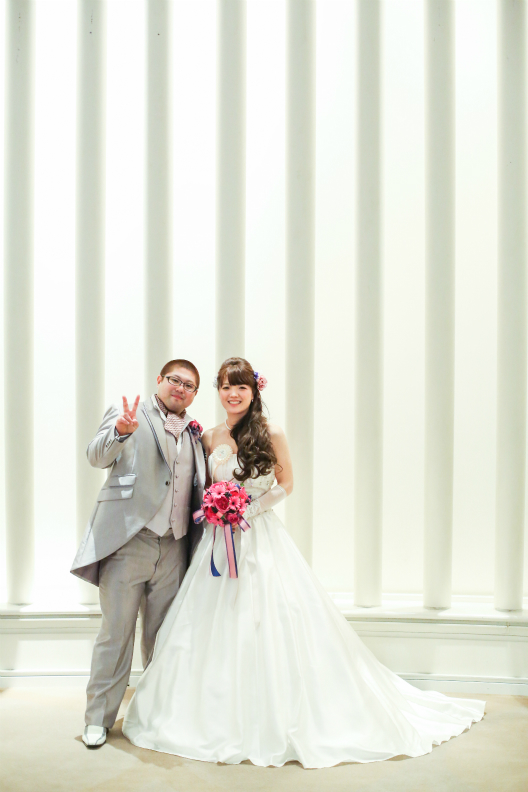 Y夫妻パーティーレポート