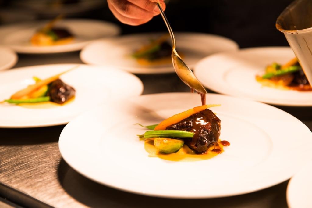 1.5次会 プロデュース 幹事代行 2次会 FORU レストラン 料理 おもてなし サービス