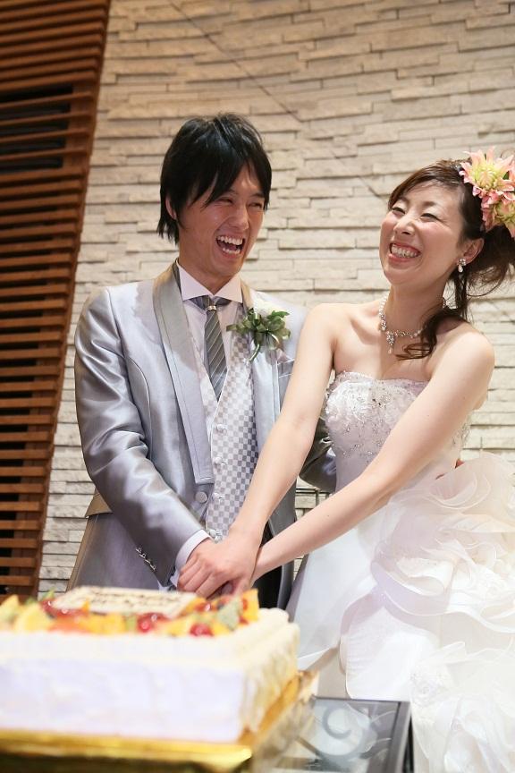 奈良町 あしびの郷でのパーティーレポートM夫妻様