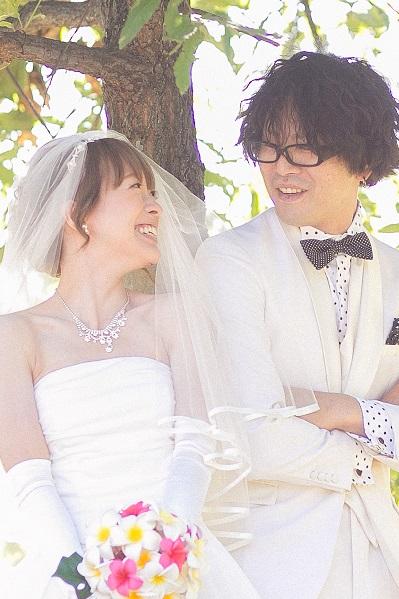長島夫妻パーティーレポート