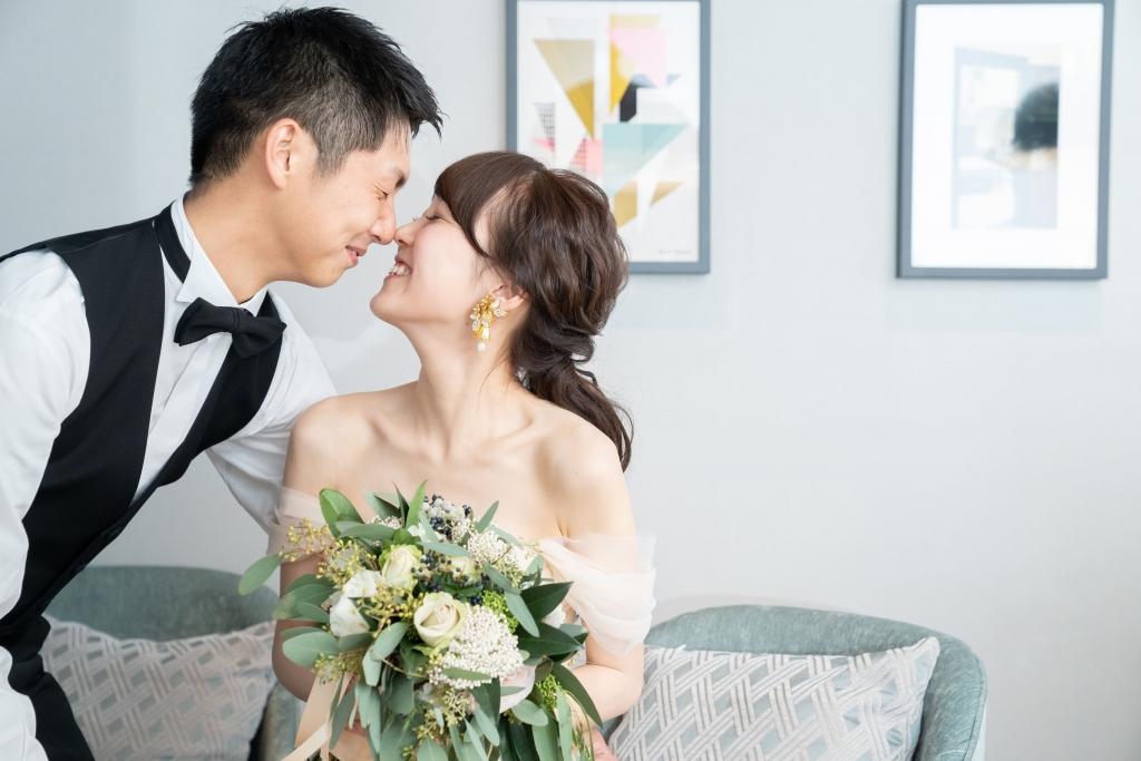 大阪二次会 二次会 クロスフィールド 大阪城 幹事代行 結婚式 結婚式二次会