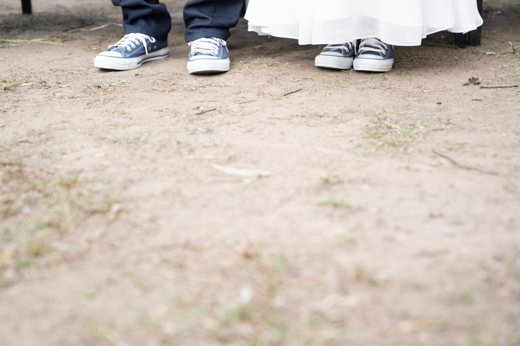 アウトドアウェディング 野外ウェディング 大阪結婚式 結婚式1.5次会 ロッジ舞洲 結婚式二次会 ブーケ ドライフラワー 席札 キャンプウェディング 人前式 指輪交換 結婚式料理 ウェディングケーキ ネイキッドケーキ