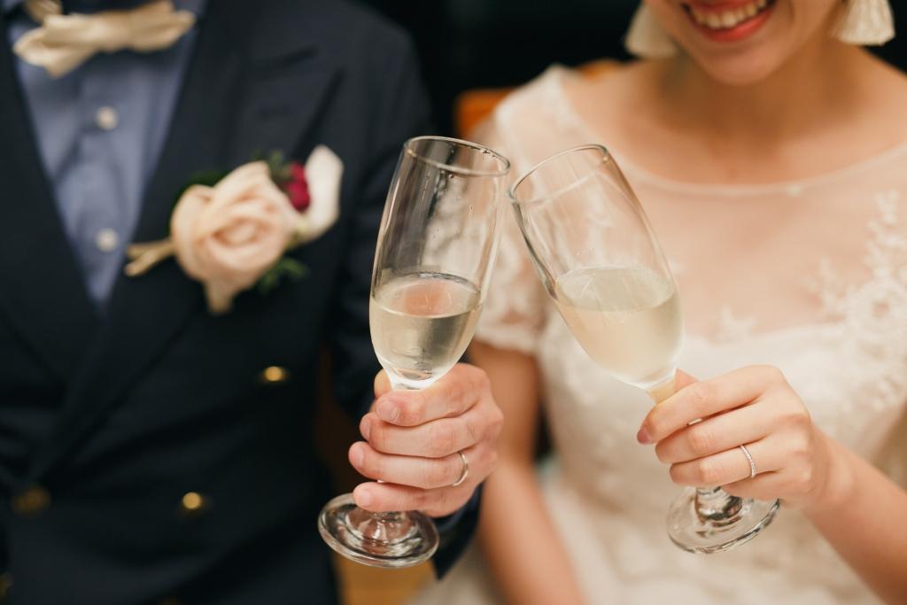 大阪二次会 京都二次会 二次会 幹事代行 結婚式 結婚式二次会 IKARIYAWEDDING イカリヤウェディング京都