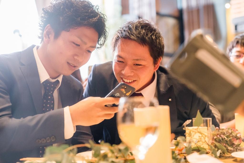大阪 1.5次会 FOR U 大阪二次会幹事代行