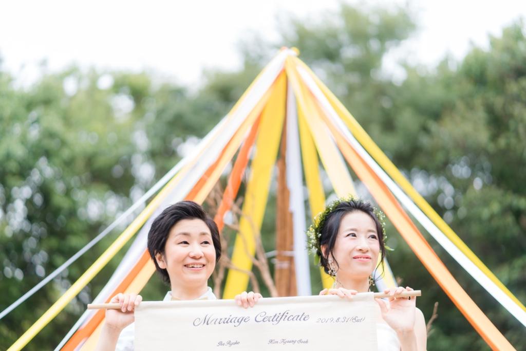 大阪二次会 大阪結婚式 幹事代行 1.5次会 プロデュース アウトドアウエディング 野外ウェディング ガーデンウェディング 人前式 オンライン結婚式 結婚式前撮り 前撮り フォトウエディング LGBT LGBT婚