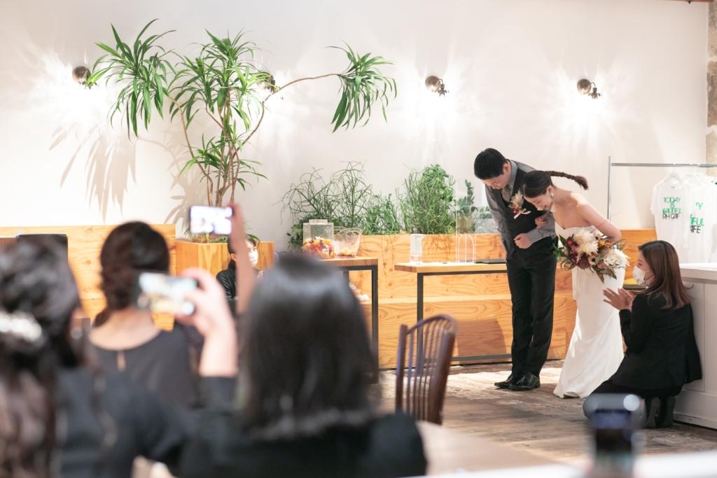 大阪二次会幹事代行 関西結婚式 FOR U 大阪二次会 二次会 1.5次会 幹事代行 前撮り 人前式 オリジナルウェディング コロナ結婚式 京都結婚式 京都二次会 乾杯